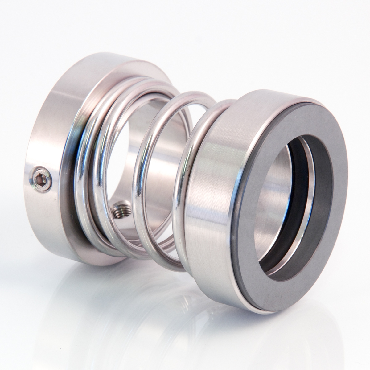Home meccanotecnica umbra mechanical seal rome single coil spring o ring mounted seals rome geenschuldenfo Gallery